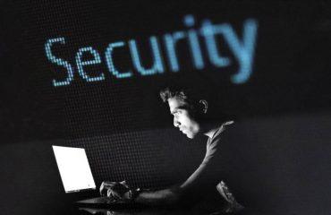 security-full
